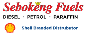 Sebokeng-Fuels-Logo-Pecten-included-1-300x117