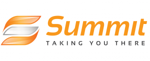 summit fuels cmyk 2